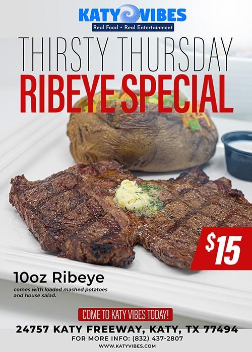 ribeye-new