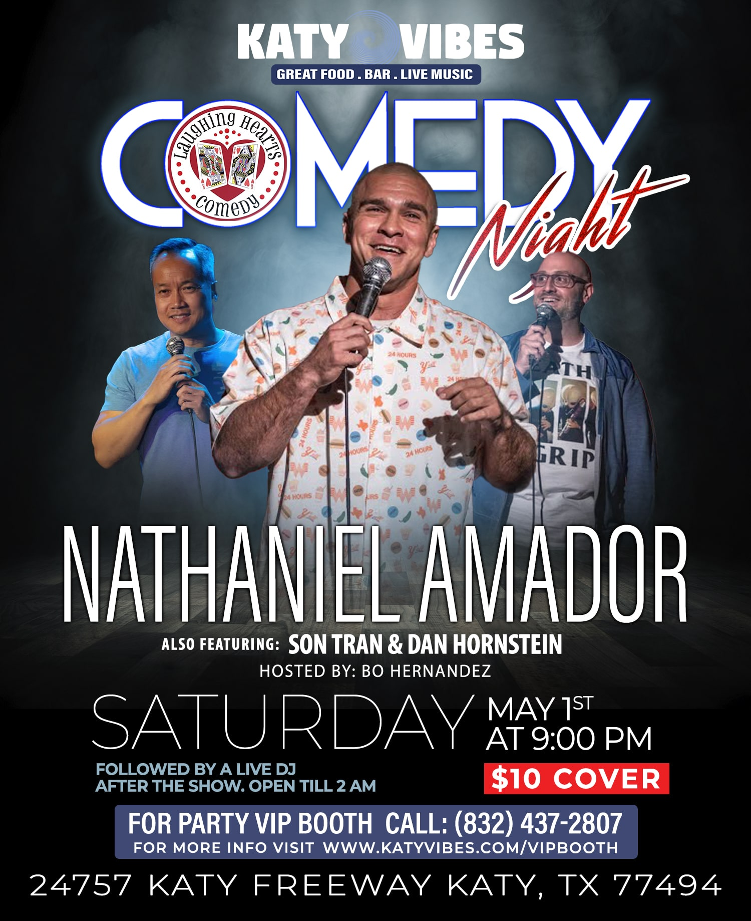 May1-comedyshow